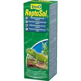 Tetra REPRO SOL - 50ml