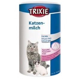Trixie    cat MILCH  250g