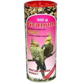 Granum   KORELA 500g