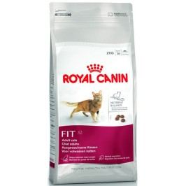 Royal Canin FIT - 400g
