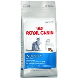 Royal Canin INDOOR  - 400g