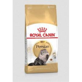 Royal Canin PERSIAN - 400g