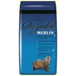 GILPA  MERLIN    - 4kg
