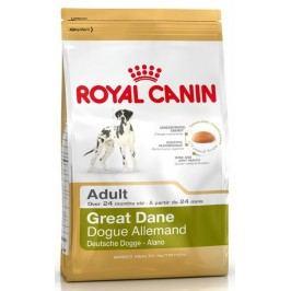 Royal Canin  NĚMECKÁ DOGA - 12kg