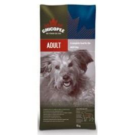 CHICOPEE  dog  ADULT  - 2kg