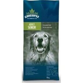 CHICOPEE  dog  SENIOR - 2kg