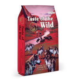 TASTE WILD southwest CANYON - 5,6kg