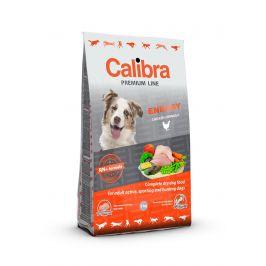 CALIBRA premium ENERGY - 3kg