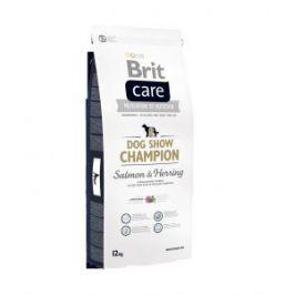 Brit Care dog Show Champion - 2x12kg