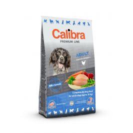 CALIBRA premium ADULT - 12kg