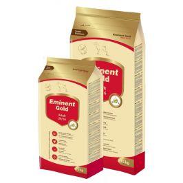 EMINENT GOLD ADULT - 15kg