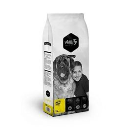 AMITY premium dog ACTIVITY - 15kg