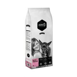 AMITY premium dog MAINTENANCE - 15kg