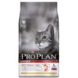PRO PLAN cat  ADULT chicken - 400g