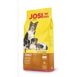 JOSIDog FAMILY - 18kg