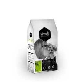 AMITY premium dog ADULT MINI - 10kg