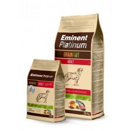 EMINENT PLATINUM ADULT - 12kg