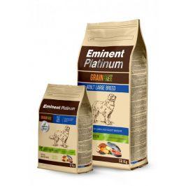 EMINENT PLATINUM ADULT LARGE - 12kg