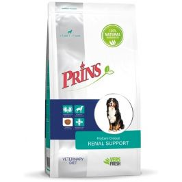 PRINS ProCare Croque Veterinary Diet RENAL SUPPORT - 10kg