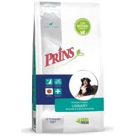 PRINS ProCare Croque Veterinary Diet URINARY Struvite & Calciumoxalate - 3kg