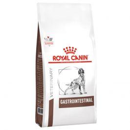 Royal Canin Veterinary Diet Dog GASTROINTESTINAL - 7,5kg
