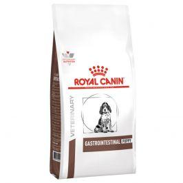 Royal Canin Veterinary Diet Dog GASTROINTESTINAL JUNIOR - 2,5kg