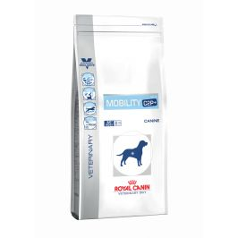 Royal Canin Veterinary Diet Dog MOBILITY C2P+ - 2kg