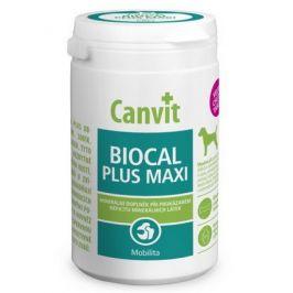 CANVIT dog BIOCAL plus MAXI - 230g