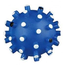 TRIXIE míč se špuntíky  - 6cm