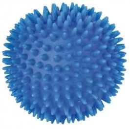 TRIXIE míč ježek pískací - malý 7cm
