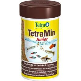 Tetra MIN JUNIOR - 100ml