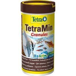 Tetra MIN GRANULES   - 250ml