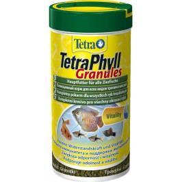 Tetra PHYLL GRANULES   - 250ml