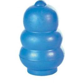 Trixie granát tvrdá guma malý 8cm