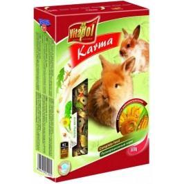 VITAPOL směs pro králíky - 500g
