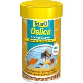 Tetra DELICA KRILL    - 100ml