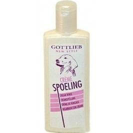 Šampon GOTTLIEB  kondicioner - 300ml