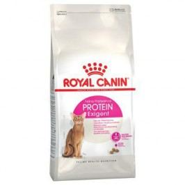 Royal Canin EXIGENT PROTEIN  - 400g