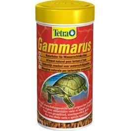 Tetra Gammarus - 100ml