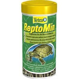 Tetra Repto Min - 100ml