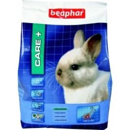 Beaphar CARE+ králík junior - 250g