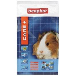 Beaphar CARE+ morče - 1,5kg