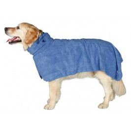 Trixie     dog Župan pro psa  - L 60cm