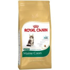 Royal Canin cat     KITTEN MAIN COON                               - 10kg