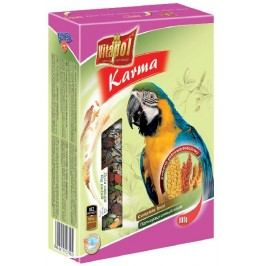 VITAPOL vel.papoušek 900g