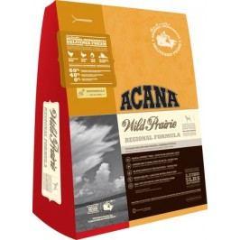 ACANA  WILD PRAIRIE - 11,4kg