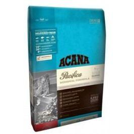 ACANA cat PACIFICA - 2,27kg