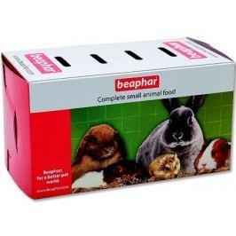Beaphar  krabice přenosná hlodavci a ptáci S   1ks