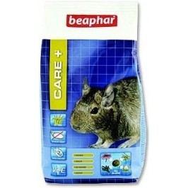 Beap. CARE+  OSMÁK                                     - 1,5kg