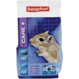Beap. CARE+  PÍSKOMIL                                        - 700g